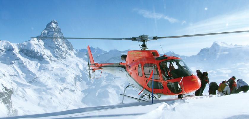 Italy_Cervinia_Ski_ski_area.jpg (3)